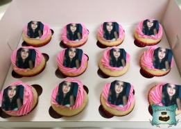 cupcakes diane