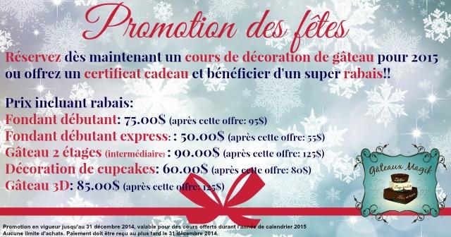 promotion des fêtes5